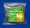 M&M&M Pickled Mango Chow - 2-PACK