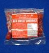 M&M&M Red Sweet Cherries - 2-PACK