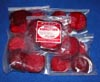 M&M&M Red Sweet Pommecythere - 2-PACK