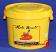 The NEW Trinifood.com - Kala Brand Madras Curry Powder - 1.5kg Tub