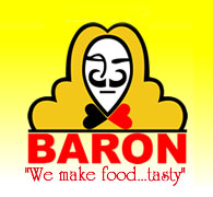 Baron Foods, Ltd.