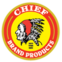 Chief Brand Products
