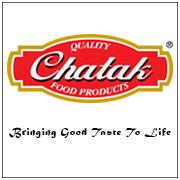Chatak Food Products, Ltd.