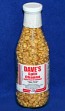 Dave's/Patsy's Split Channa - 16oz
