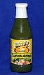Dave's Trinidad (Paramin) Green Seasoning - 26oz