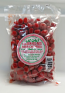Lat Chiu Spicy Preserved Red Sour Cherries