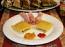 Chicken Pastelle - 4-Pack