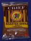 Chief Roasted Geera - 3oz (Cumin)