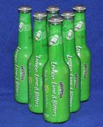 Angostura Lemon, Lime & Bitters - 6-pack