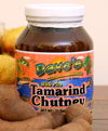 Dave's / Chatak's Tamarind Chutney - 15.5oz