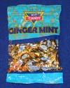 KC Ginger Mints - 3-PACK